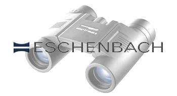 logo prismáticos Eschenbach